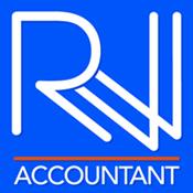 RW Accountant